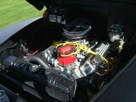 find   ford   pickup truck  automatic disc