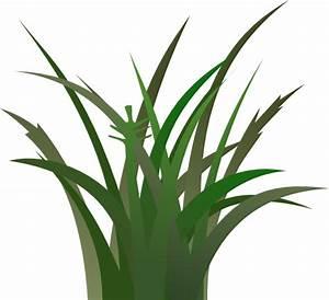 Green Grass Clip Art at Clker.com - vector clip art online ...