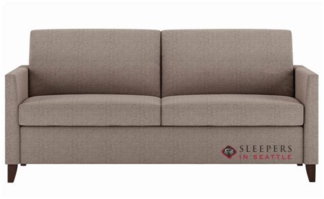Sleeper Sofas Seattle by Sleeper Sofas Seattle Sleeper Sofa Seattle Photograpy