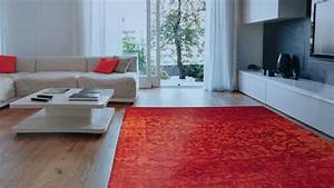 magasin de tapis contemporain en avignon avec nos With nettoyage tapis avec magasin canapé paris