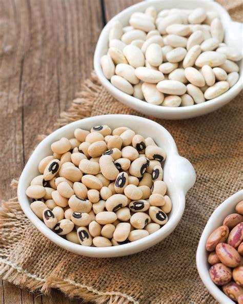 cuisiner haricots blancs cuisiner des haricots rouges secs 28 images comment