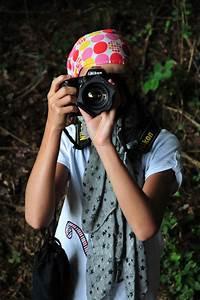Métier De Photographe : formation photographie quels m tiers ~ Farleysfitness.com Idées de Décoration