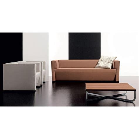 canapé toff attente fauteuils et canapés toffee mobilier de bureau