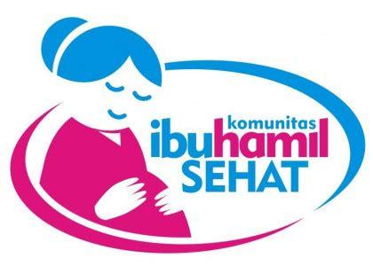 ibu hamil komunitas indonesia