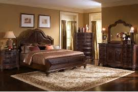 Bedroom Furniture Images Bedroom Furniture Brands Offer Best Quality Furniture S Homedee