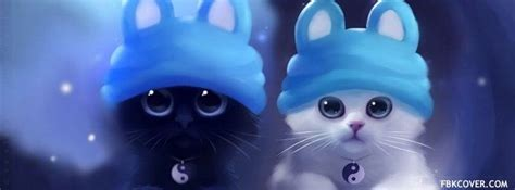 cute cats cover   facebook tznmfwew animal