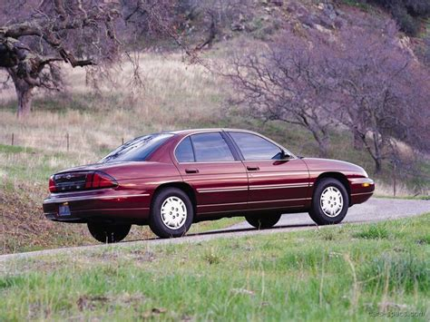 how to fix cars 1999 chevrolet lumina electronic throttle control 1999 chevrolet lumina sedan specifications pictures prices