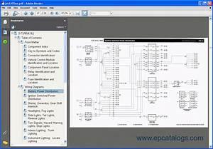 Download Jaguar Tis Technical Service Publications