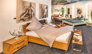 Bett Und Sofa Leingarten : ausstellung bett sofa leingarten bei heilbronn ~ Orissabook.com Haus und Dekorationen