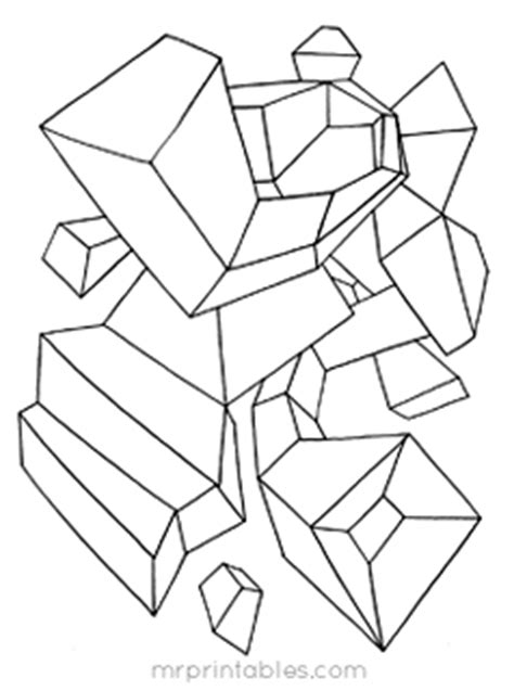 abstract coloring pages  printables