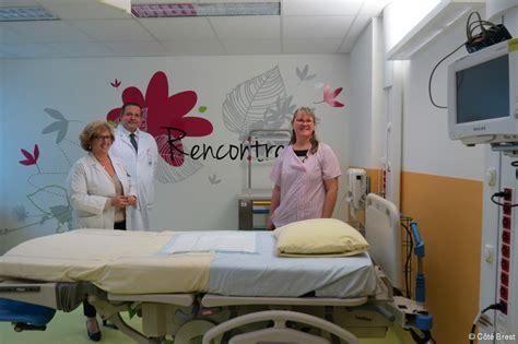 salle d accouchement physiologique salle d accouchement physiologique 28 images brest polyclinique de keraudren la maternit 233