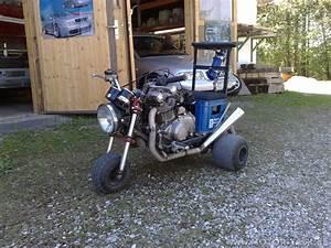 Buggy Selber Bauen : 25042009005 fahrzeug selbst bauen kart buggy moped privater motorsport 203585136 ~ Eleganceandgraceweddings.com Haus und Dekorationen