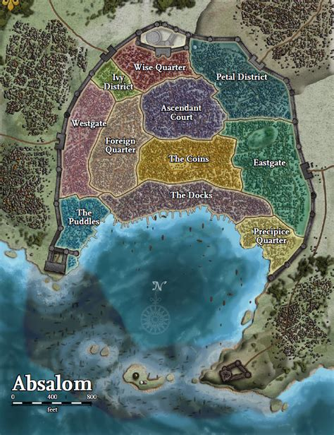 Permalink to City Map Wallpaper Generator