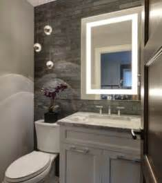 stoneworldseattle granite marble quartz slate