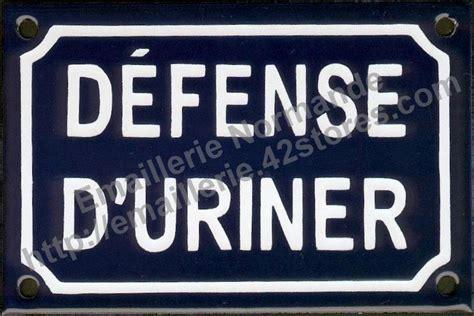 chambre couleur vert d eau panneau étiquette pancarte plaque acier émaillé défense d
