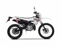 Yamaha 50ccm Motorrad : gebrauchte und neue yamaha dt 50 r motorr der kaufen ~ Jslefanu.com Haus und Dekorationen