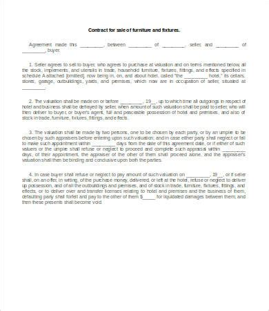 Contract For Sale Of Business Nsw Template by Pretty Selling A Business Contract Template Pictures
