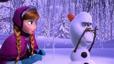Top 5 Grossing Animated Films Of All Time