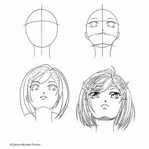 Schöne Muster Zum Selber Malen : manga zeichnen lernen meine svenja bei sch ne bilder zum selber malen ~ Orissabook.com Haus und Dekorationen