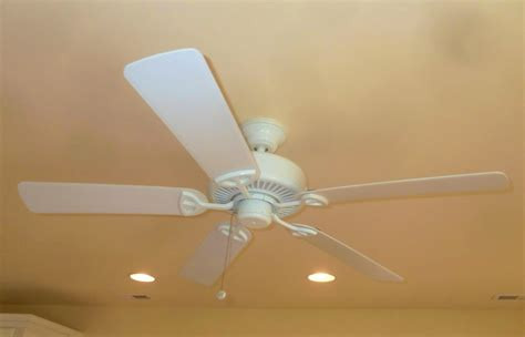 Ceiling Fan Light Kit Bedroom Delectable Hampton Bay