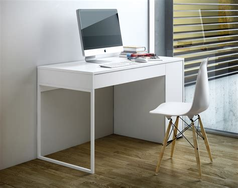 bureau ch麩e at home desk charibas ga