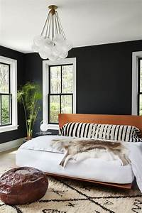 Best modern master bedroom ideas on