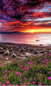 Download Beautiful Scenic Wallpaper by Samantha80 - 5d ...
