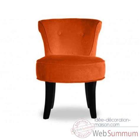 fauteuil crapaud velours lilas opjet sur id 233 e d 233 coration maison 224 petit fauteuil crapaud