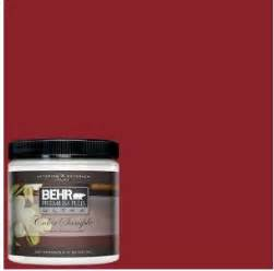 home depot paint interior color recipes behr has the cherry