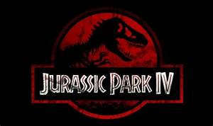 """'Jurassic Park 4' On Hold – Wasn't """"Epic"""" Enough for ..."""