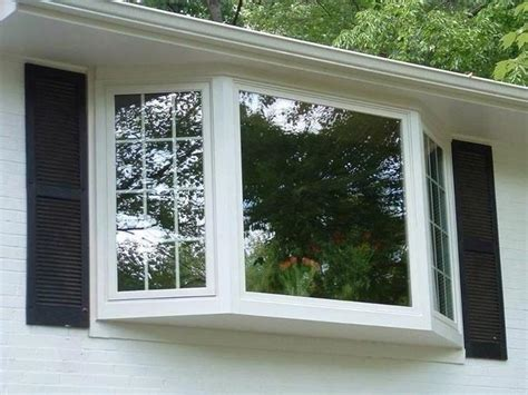 Energy Efficient Windows  Seattle Wa  Renewal By