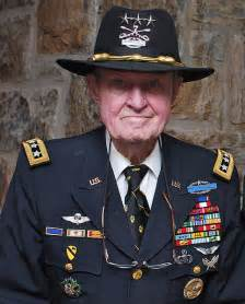 Most Decorated Us Soldier Ever by Tony Howard S Blog 06 01 2010 07 01 2010