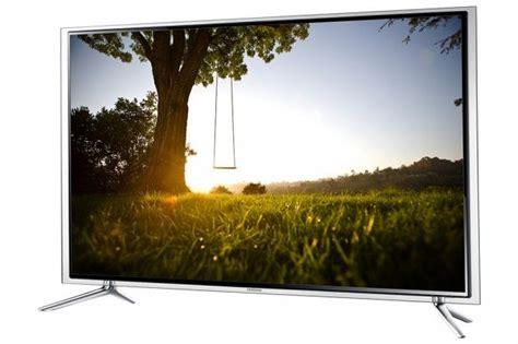 Entschuldigen sie bitte, wie komme ich zum zentrum? Samsung UE32F6890 SmartTV für 415 Euro Deal | Digitales ...