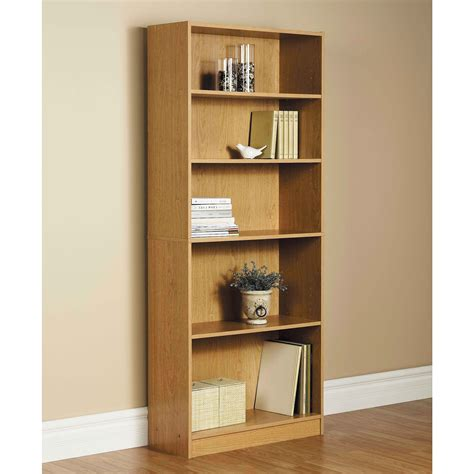Small Bookcase Walmart by 15 Photos Small Walmart Bookcases