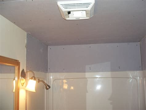 black mold removal  prevention  bathroom