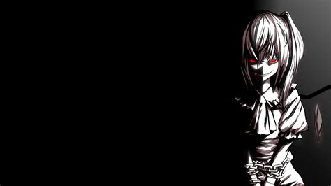 Anime Hd Wallpapers 1920x1080 - hd anime wallpapers wallpaper cave