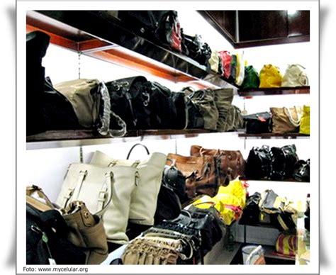 tas tanah abang store co id harga tas tas tanah abang mode fashion