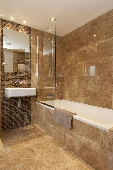 luxury bathrooms for traditional homes