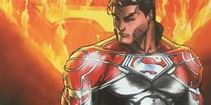 The, Man, Of, Style, Ranking, Superman, U0026, 39, S, 25, Most, Memorable, Costumes
