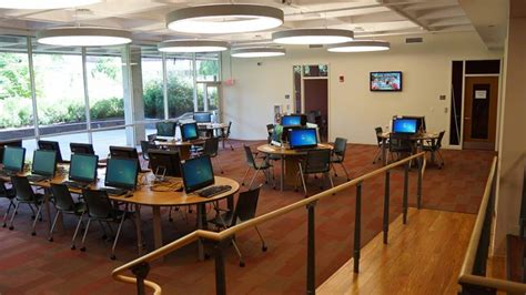 oit help desk rutgers livingston computing center oit new brunswick