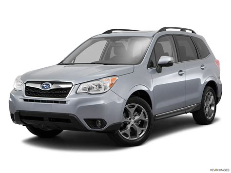 forester subaru 2016 2016 subaru forester dealer serving detroit hodges subaru