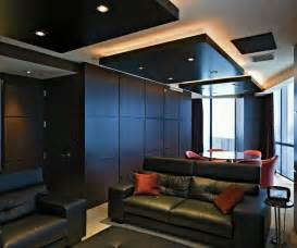 interior ceiling designs for home modern interior decoration living rooms ceiling designs ideas home designs
