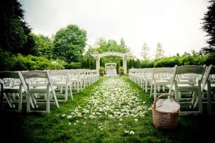 outside wedding venues outdoor wedding venues sydney designer vs developer