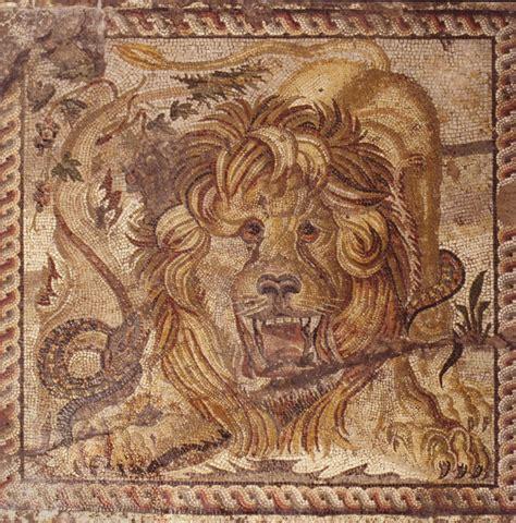 Tappeti Tunisini Prezzi by Domus E Mosaico