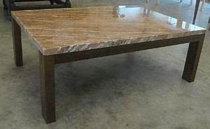 holmes fine furniture With coffee table bases for granite tops