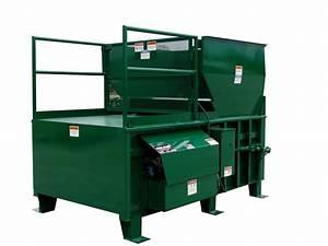 Rj-225  U0026 Rj-225hd Compactors