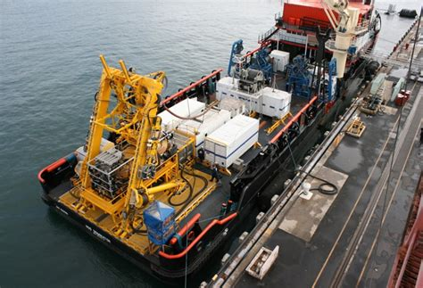 Which OSVs will be in demand? | WorkBoat