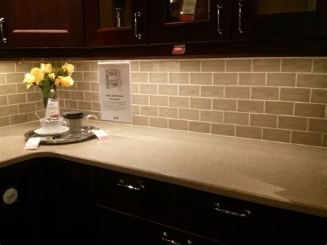 subway tile kitchen backsplash ideas top 18 subway tile backsplash ideas with pictures redos