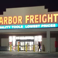 harbor freight phone number harbor freight tools hardware stores 1714 lincoln way