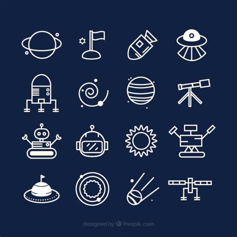 Free Vector Graphic Free Photos Free Icons Free Space Icons Vector Free